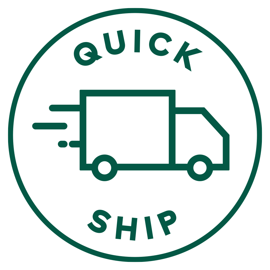 QUICKSHIP_BADGE