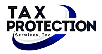 Tax Protection Services