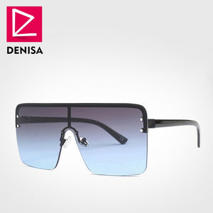 DENISA TWO SUNNIES