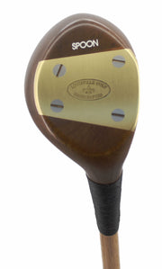 Jack White 1930 Special Spoon | Louisville Golf