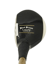 Black Brassie - Louisville Golf