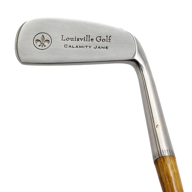 Calamity Jane™ | Louisville Golf