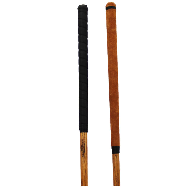 T. Stewart Series | Hickory Intro Set | Louisville Golf