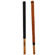 Precision Series | Hickory Tournament Set | Louisville Golf