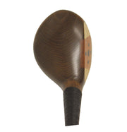 Left Hand Hickory Spoon | Louisville Golf