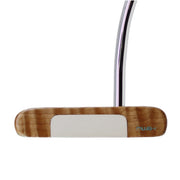 King Louie MWB-1 Putter | Louisville Golf