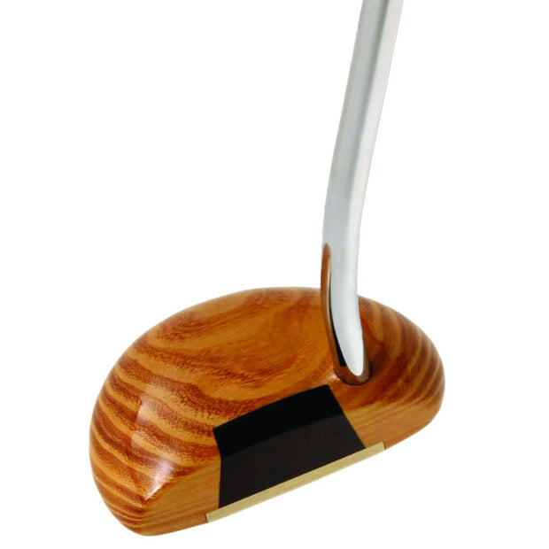 Osage Mallet Putter - Limited Quantity!