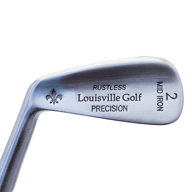louisville-golf-precision-hickory-2iron