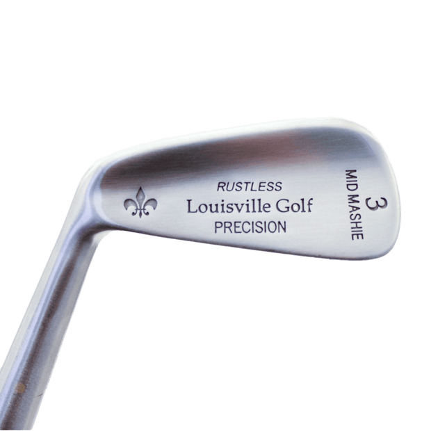 louisville-golf-precision-hickory-3iron