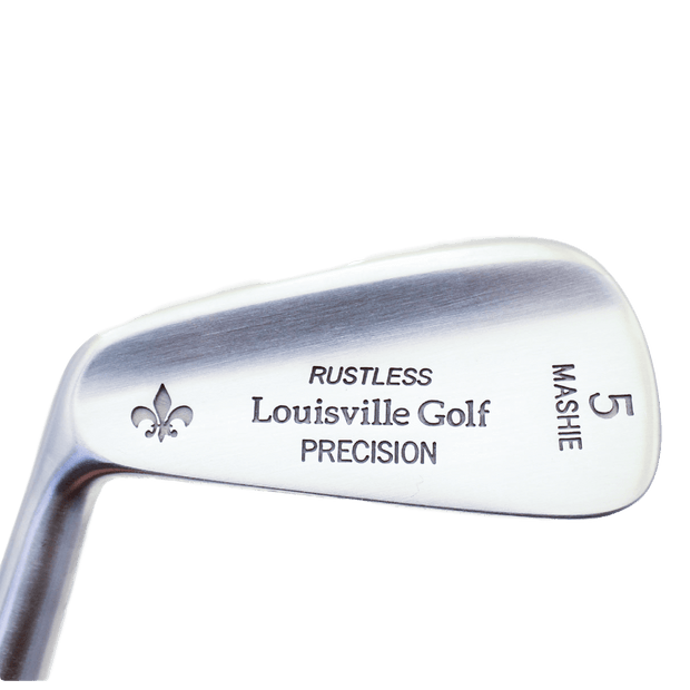 louisville-golf-precision-hickory-5iron