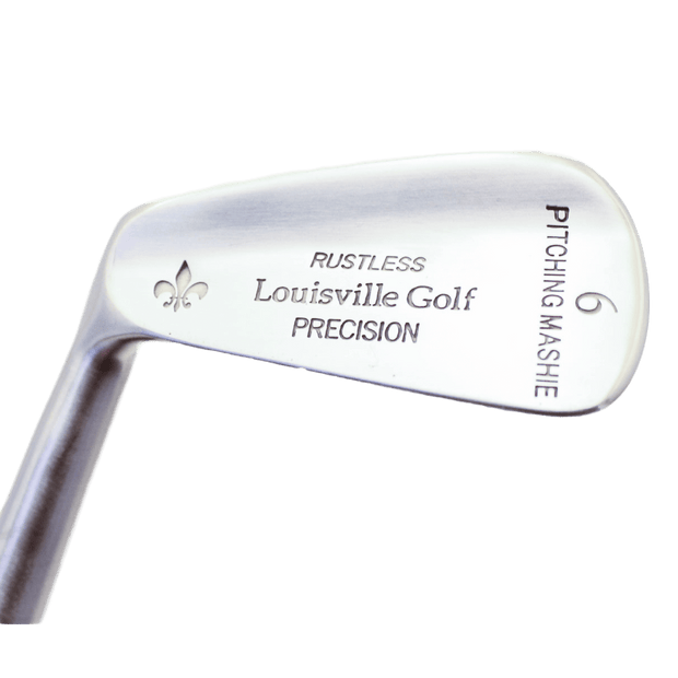 louisville-golf-precision-hickory-6iron