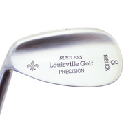 louisville-golf-precision-hickory-8iron