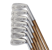 louisville-golf-precision-hickory-iron-set-back