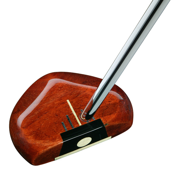 STIMP ACC Putter - Louisville Golf