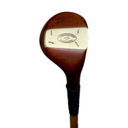 Forgan Tri-Sole Spoon | Louisville Golf