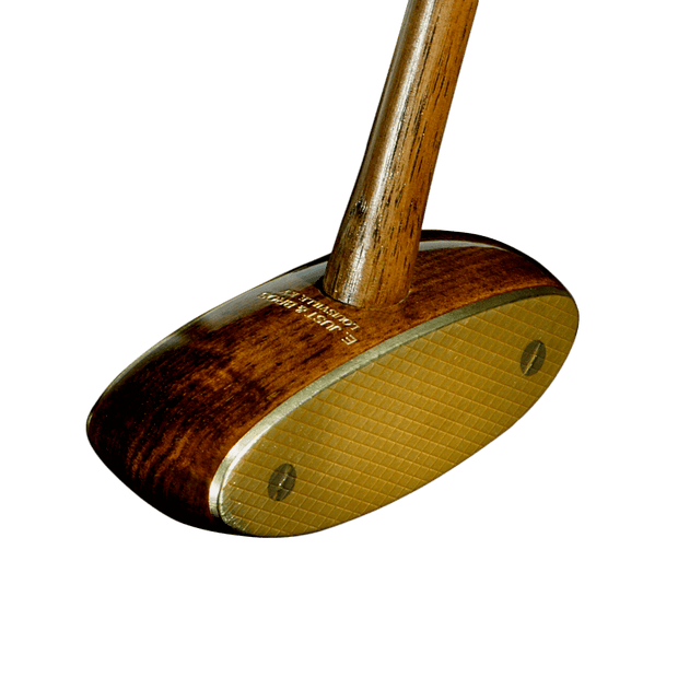 Ambi-Dex Putter - Louisville Golf