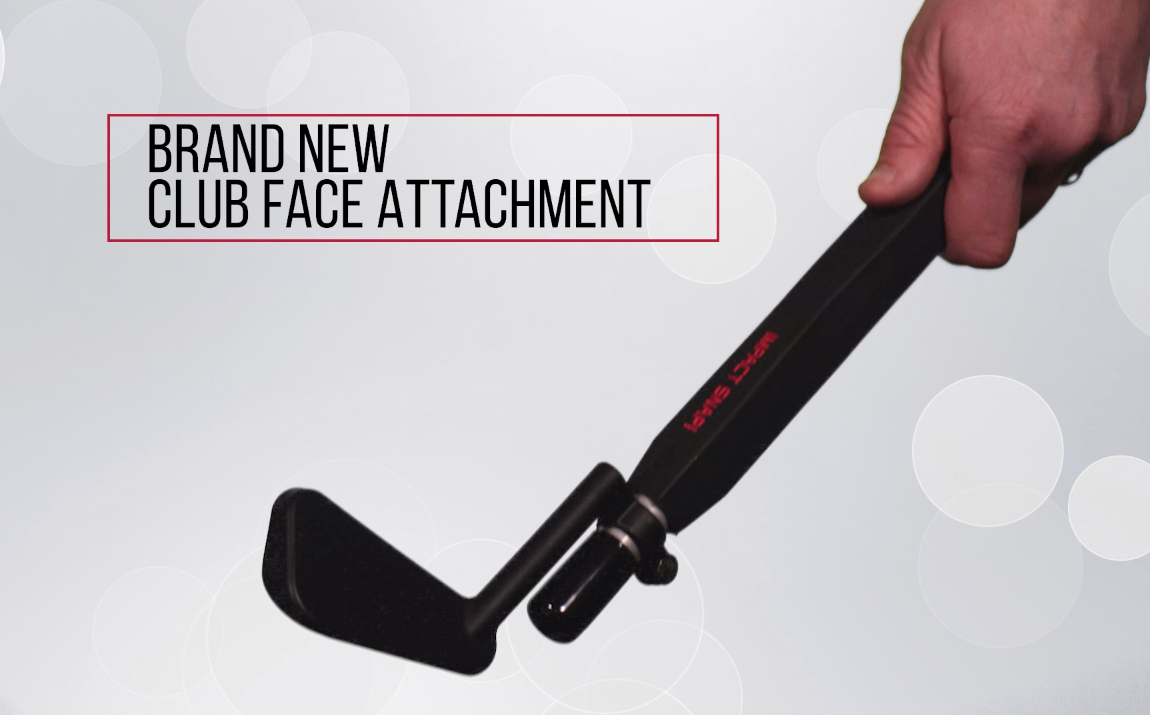 combo brand new attachment