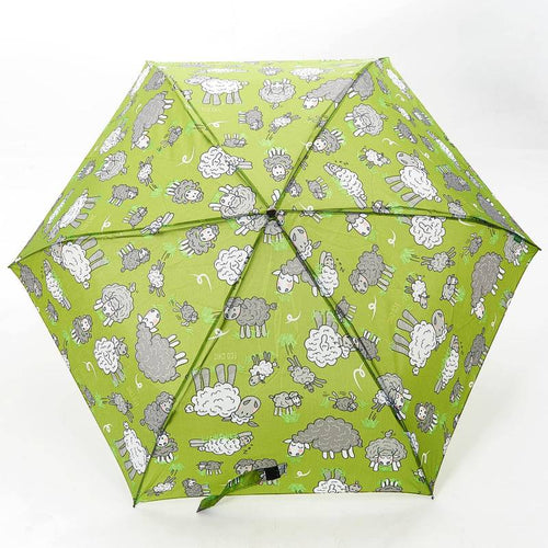 eco friendly sheep umbrella