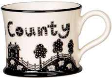 gods own county mug