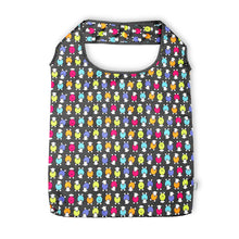 herdy marra folding shopper
