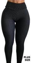 Honey Monroe legging (Diva +)