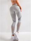 Show Stopper leggings