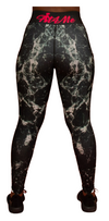 Get Marbled Signature Legging