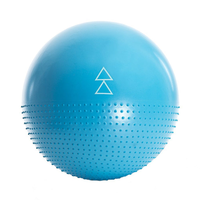 Duality Yoga Ball - Ocean