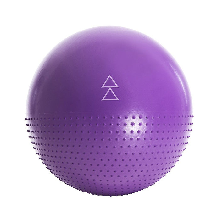Duality Yoga Ball - Move