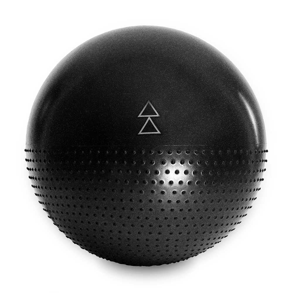Duality Yoga Ball - Night
