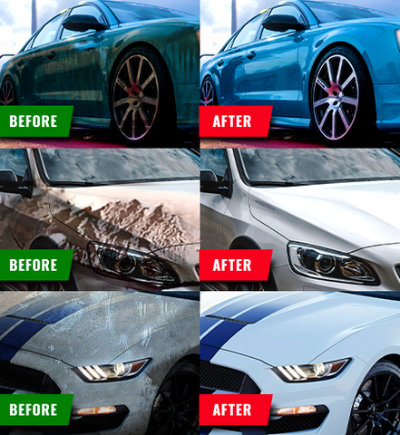 before_after_quick_coat