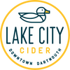 Lake City Cider