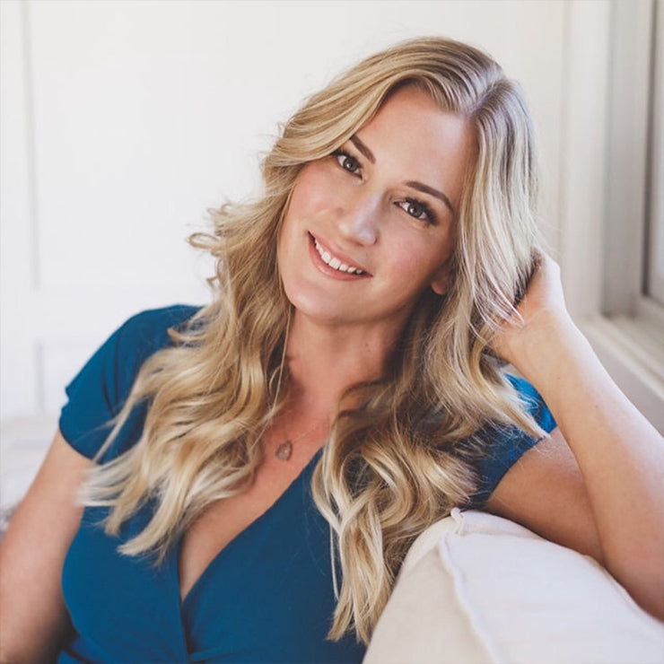 Suzanne Ryan is known as Keto Karma and offers ketogenic tips, low carb recipes, and weight loss inspiration.