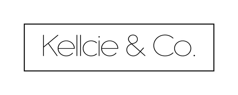 Kellcie & Co.
