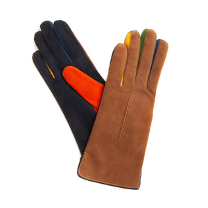 Ladies Glove N°001