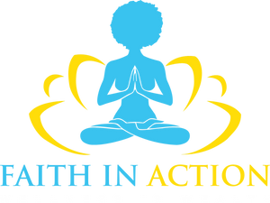 Faith In Action LLC