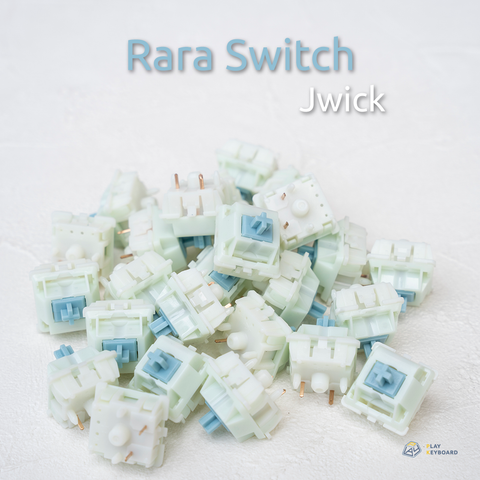 Rara Switch