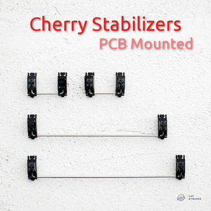 Cherry PCB Mounted Stabilizers
