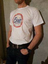 Load image into Gallery viewer, T-Shirt Esso