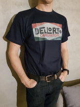 Load image into Gallery viewer, T-Shirt Dellorto