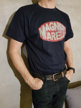 Load image into Gallery viewer, T-Shirt Magneti Marelli