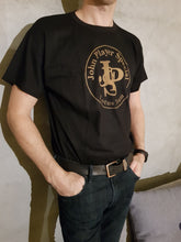 Load image into Gallery viewer, T-Shirt JPS Team Lotus