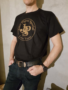 T-Shirt JPS Team Lotus