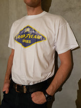 Load image into Gallery viewer, T-Shirt Goodyear Tires