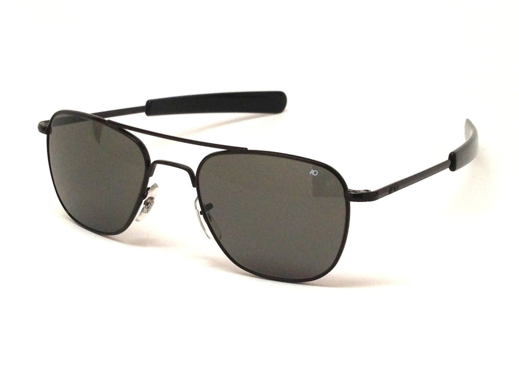 American Optical Original Pilot Black