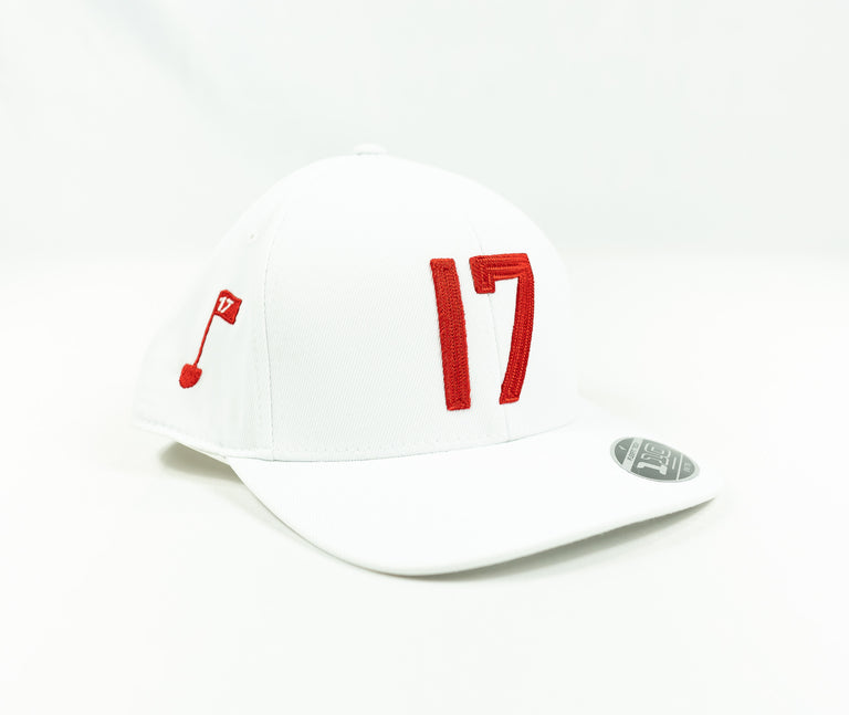 G/FORE White Hat