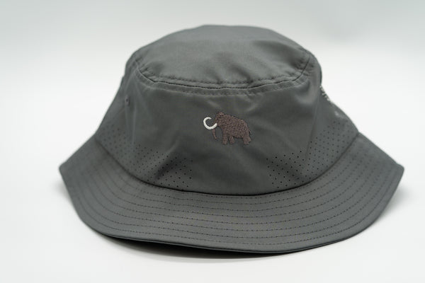 Imperial Geysir Cooling Sun Protection Hat