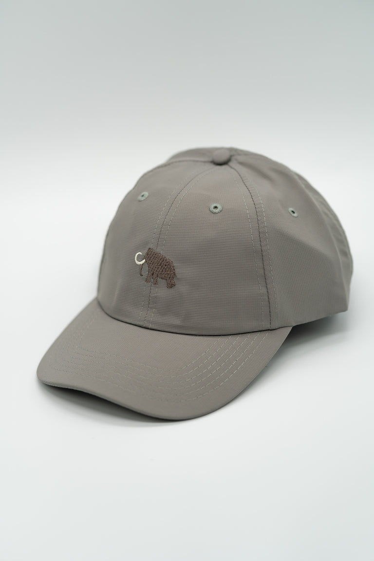 Imperial Adjustable Performance Cap
