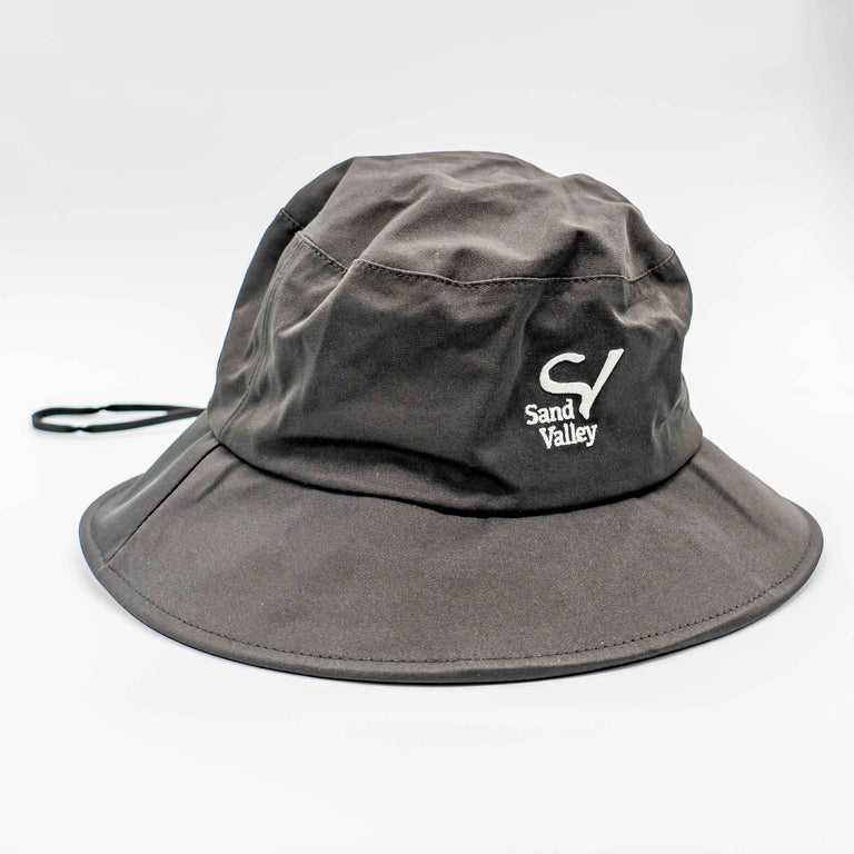 "Imperial ""Bandon Bucket"" hat - Sand Valley"