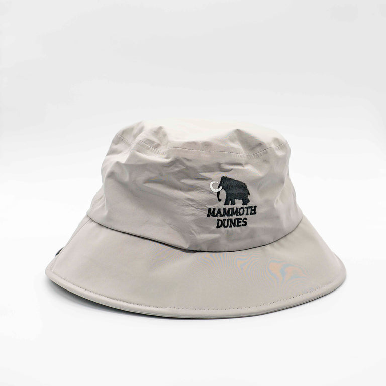 "Imperial ""Bandon Bucket"" Hat - Mammoth Dunes"